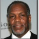 Casting en séries : Danny Glover dans Brothers & Sisters, Bionic Woman, NY Police Judiciaire…