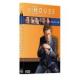 Cette semaine en DVD : Dr House