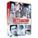 Cette semaine en DVD : Grey's Anatomy