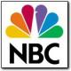 Le planning de rentrée de NBC