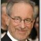 Une comédie produite par Spielberg pour Showtime
