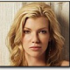 Stephanie Niznik dans Life is Wild