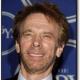 Jerry Bruckheimer prépare une série d'aventure pour CBS