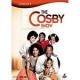 Cette semaine en DVD : Cosby Show, That 70's Show