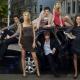Promo : Gossip Girl (photo)