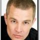 Spike dans FBI Portés disparus