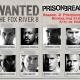 La saison 2 de Prison Break débarque le 13 septembre sur M6