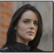 [Audiences US] Mer 26/09 : Succès pour Bionic Woman, bon départ pour Private Practice, difficultés pour Gossip Girl