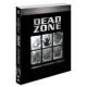 Cette semaine en DVD : Dead Zone, JAG, Red Dwarf