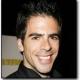 Le co-scénariste de Superman Returns et le réalisateur de Hostel vont travailler sur Heroes: Origins