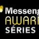Messenger Awards : le grand vote final