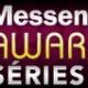 Votez pour les Messenger Awards Séries TV !