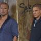 Promo : Prison Break Saison 3 (galerie #2)