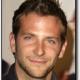 Une comédie sur HBO avec Bradley Cooper