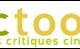 [Critiques de séries] Carole et Fabien de Critictoo (1ère partie)