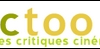 [Critiques de séries] Carole et Fabien de Critictoo (2ème partie)