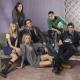 Promo : Gossip Girl, la bande, Serena & Dan