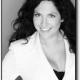J.J. Abrams et une scénariste de Six Feet Under font équipe pour ABC