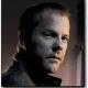 La FOX bouleverse son planning de mi-saison : 24h Chrono repoussée, Prison Break de retour en janvier