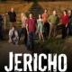 Ce soir à la télé : Jericho