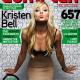 Kristen Bell est la femme de l'année 2008