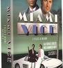 Cette semaine en DVD : Deux Flics à Miami, Mr Fowler, The Office, Rome…