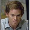 Satellite Awards 2007 : Dexter et Pushing Daisies primées