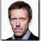 Dr House en prime le 16 janvier sur TF1