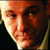 Ce soir à la télé : Le final des Soprano, Prison Break, 24h Chrono, Kidnapped, Skins