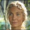 ABC révèle son planning hivernal : la saison 4 de Lost démarre le jeudi 31 janvier