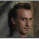 Prison Break de retour le 17 janvier sur M6, la saison 3 de Medium le 12 janvier