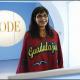 Ugly Betty le 7 janvier à 22h30 sur TF1 (maj)
