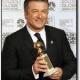 La cérémonie des Golden Globes 2008 remplacée par une conférence de presse