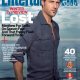"Matthew Fox ""dit tout"" à Entertainment Weekly mais on ne dira rien !"