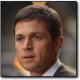 [Audiences US] Jeu 17/01 : Dernier duel entre FBI Portés Disparus et Urgences