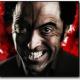Jekyll et The Company en février sur Canal+