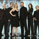 La saison 7 des Experts en prime-time le dimanche soir à partir du 3 février sur TF1