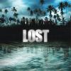 Promo : Lost Saison 4 (affiche géante)
