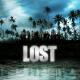Promo : Lost Saison 4 (affiche+cast)