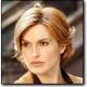 [Audiences US] Mar 08/01 : NY Unité Spéciale en grande forme, Les Frères Scott rassure la CW
