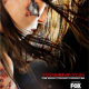Promo : Terminator: The Sarah Connor Chronicles (photos+trailer)