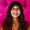 Ce soir à la télé : Ugly Betty