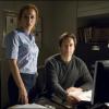 X-Files 2, premières images