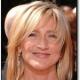 Edie Falco dans une comédie sur Showtime