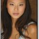 ABC Family donne le feu vert à Samurai Girl et commande une saison 2 de Greek