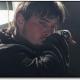 [Audiences US] Mar 19/02 : A peine 6 millions de téléspectateurs devant Jericho