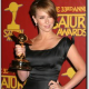Saturn Awards 2008 : les nominations
