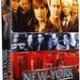 Cette semaine en DVD : New York Unité Spéciale, La Commune, Stargate SG-1…