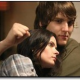 [Audiences US] Mar 26/02 : Quarterlife rate son passage au petit écran