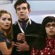 Ugly Betty n'est pas vraiment un échec sur TF1 (coup de gueule)